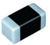 Wire-wound Chip Inductors (LB series)[LB] -- LB1608T1R0M -Image