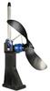Horizontal Submersible Agitator -- Amaprop