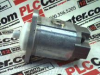 CASAPPA PLP10.10-D0-30S0-L ( AXIAL PISTON PUMP ) -Image