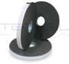Stokvis SSF3259 Single Side Foam Tape 25mm x 25m -- SVTA21006 -Image