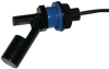 Liquid Level Sensor -- 01J1684 - Image