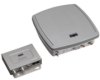 Cisco Aironet 1300 Series Outdoor Access Point/Bridges -- AIR-BR1310G-A-K9