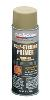 DUPLI-COLOR SELF-ETCHING PRIMER (GREEN) -- DPP101