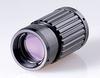 Infinimite Video Lens: Alpha - Standard -- NT55-717