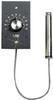 Relative Humidity Controller -- RHCN-3