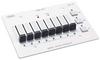 Luma-Net 800 CP Series -- N0808-CP0