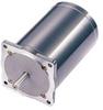 Hybrid Stepper Motor -- 4H110