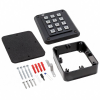 Keypad Switches -- MGR1564-ND