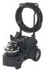 HVLP Portable Cart,320 oz. -- 2PCX4