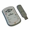 Computer Mouse, Trackballs -- PR-EZ1-ND