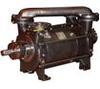HR Series Liquid Ring Pump -- SHR2400