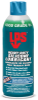 LPS Detex Heavy-Duty Silicone Clear Lubricant - 13 oz Aerosol Can - Food Grade - 51516 -- 078827-51516 - Image