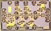 mmW Driver Amplifier -- TGA4706-FC