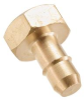 Tube Plug -- MHP Series -Image