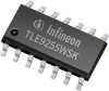 Automotive CAN Transceivers -- TLE9255WSK