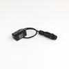 42JS VisiSight Photoelectric Sensor -- 42JS-B2MPB1-F4 -- View Larger Image