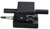 Blowby Meter - Image