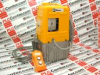 PANDUIT CT-901HP ( HYDRAULIC PUMP, ELECTRIC, 10,000 PSI ) -Image