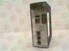 BELDEN RS20-0400M2T1SDAE ( BELDEN, RS20-0400M2T1SDAE, RS200400M2T1SDAE, RAIL SWITCH, 9.6-60VDC, 0-60DEG C, 4PORT, ) -Image
