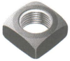 Square Nuts -Image
