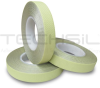 Stokvis SM000 Plasma Masking Tape 33mm x 33m -- SVTA22541 -Image