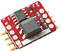 RS 485 Transceiver Module -- TD321S485H-A - Image