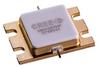 RF Power Transistor -- CGHV59350F -Image