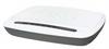 Planet 8 Port 10/100 Desktop Ethernet Switch (Plastic Case) -- SW-804 -Image
