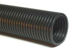 Corr. Tubing,HighFlex,0.24In ID,10Ft,BK -- 4VMY9 - Image