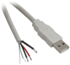 USB Cables -- WM5096-ND -Image
