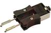 Replacement cartridge, WMRT hot tweezer -- 70219850