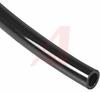 Tubing; Nylon 12; 4 mm; 2.5 mm; Black; 33 in.; 1.5 MPa (Max.) @ degC; -20 deg -- 70073424