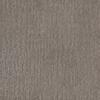 Shantung Broadloom 9160 Carpet -- Glacier 914