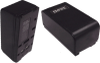 SAMSUNG VMES88P Battery -- BB-028171