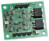 Compact High Voltage Operational Amplifier -- PAD136 - Image