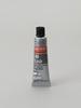 LOCTITE SI 598 Black High Performance RTV Silicone Gasket Maker