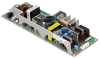 AC DC Converters -- LEP100F-36-C-ND -Image
