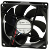 DC Brushless Fans (BLDC) -- 102-4386-ND -Image