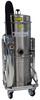 EXP Hazardous Location Industrial Vacuum -- VHC200 -Image