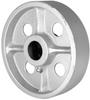 Cast Iron Wheels -- CI Wheels - Image