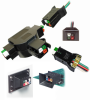 Power Pak Connector Series