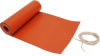Silicone Rubber Heaters - Image
