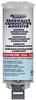 Thermal - Adhesives, Epoxies, Greases, Pastes -- 473-1366-ND -Image