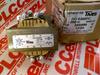 WESCO 84570230047 ( CONTROLTRANSFORMER 1PH 340/480V 50/60HZ ) -Image