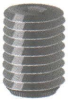 Hex Socket Set Screws