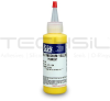 BJB 6831 Medium Yellow Urethane Pigment 4oz -- BJPU14787 -Image