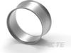 Automotive Connector EMC Shielding -- 2840450-1 -- View Larger Image