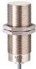 Inductive high-temperature sensor -- II5961 -Image