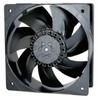 AC Fans -- 1053-OA205AP-22-1WB1869K-ND -Image