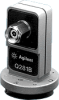 Waveguide to 2.4 Mm (M) Adapter, Q-Band, 50GHz -- Agilent Q281B